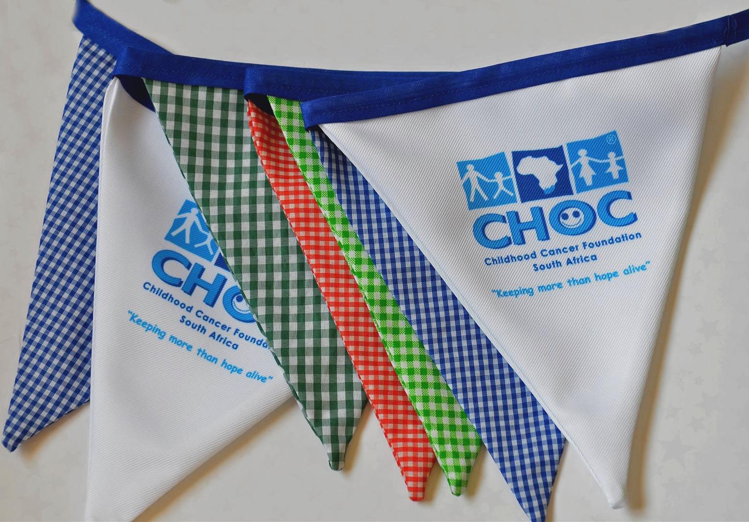 Childhood Cancer Foundation SA